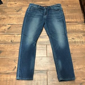 Joe's Jeans Boyfriend Jeans